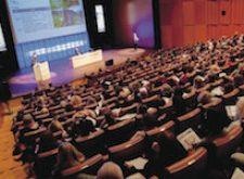 Congrès international AFS (Association Française de Sémiotique) 2019 «(Dés)accords: à la recherche de la différence propice»