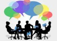 Colloque ICODOC 2019 – Réflexion autour des émotions