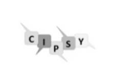 Journée d'étude du projet CIPSY : « Regards croisés sur le langage dans la pratique du soin » (20/11/2019)