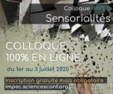 Webcolloque IMPEC 2020 (01-03/07/2020)