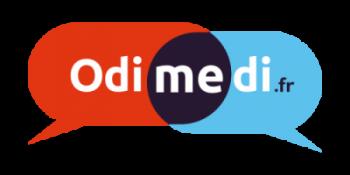 ODIMEDI, un projet de recherche devenu outil de formation