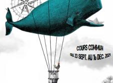Cours commun du CHEL[s], édition 2021 : participation d'ICAR